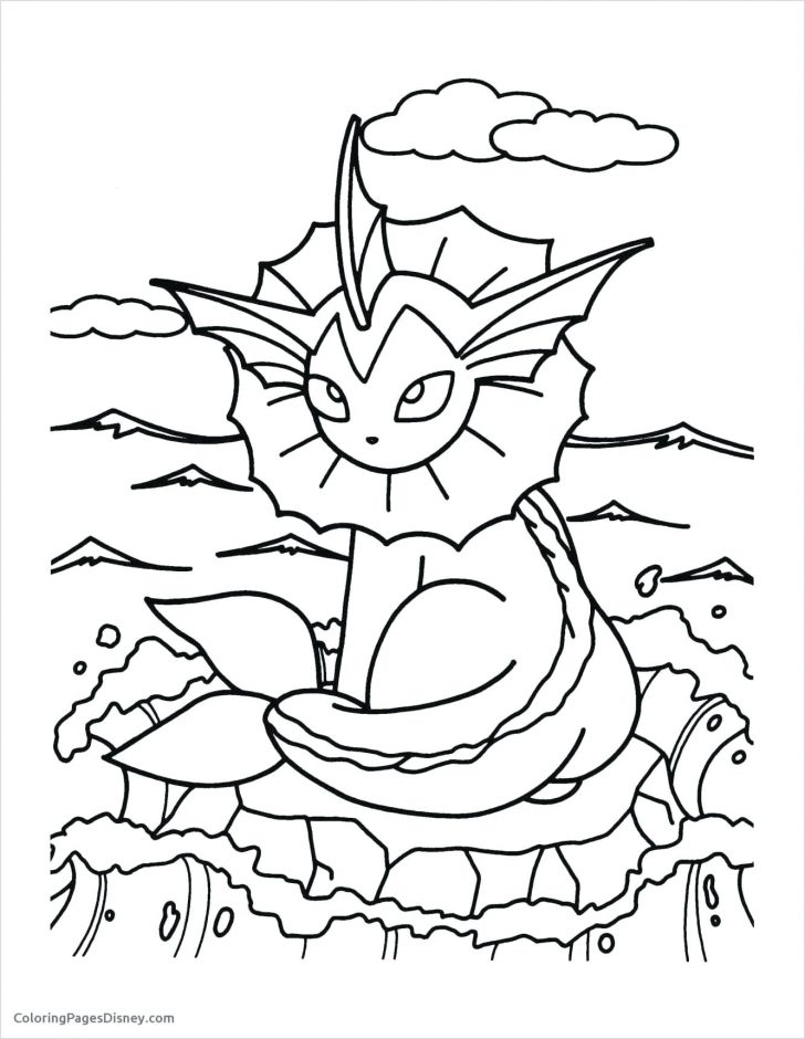 coloring pages princess coloring sheets printable super