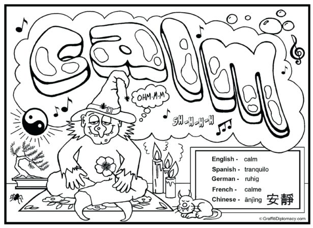 coloring pages supernatural coloring pages mans best