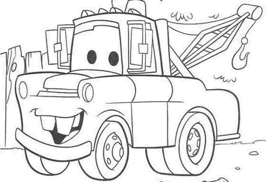 coloring sheets of cars and trucks car transporter police
