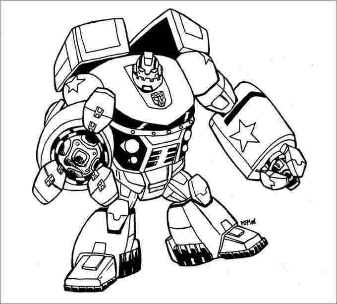 coloring sheets of transformers transformers coloring pages