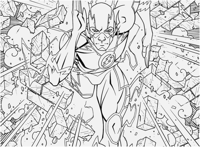 comic book coloring pages portraits suicide squad coloring