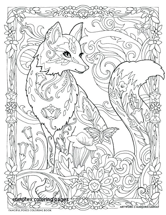 complex coloring pages for adults free page vogdengiclub