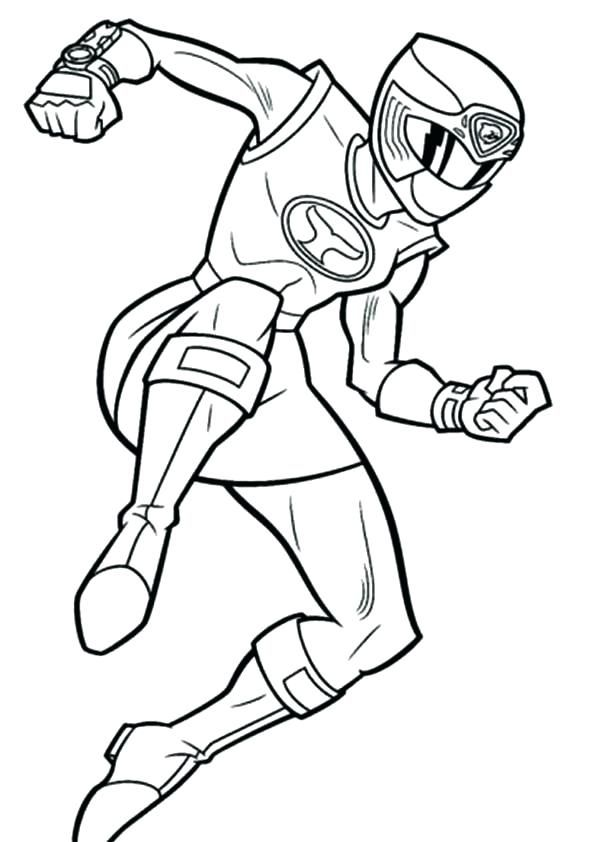 cool power rangers coloring pages ideas power rangers