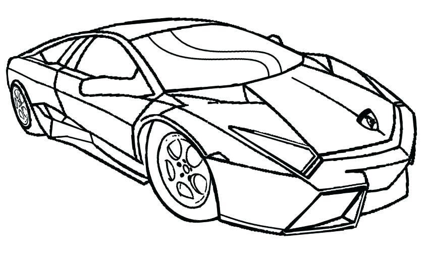 cool race car coloring pages at getdrawings free for