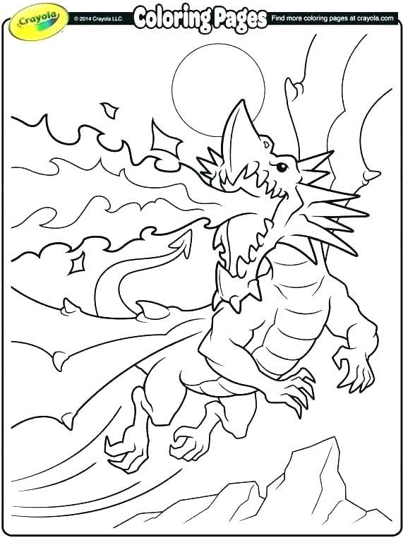 crayola coloring pages giant batman augosportsclub