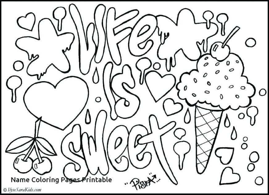 customized coloring pages siirthaber