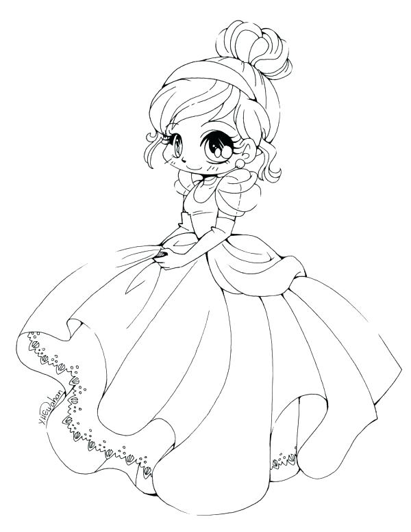 cute girl coloring pages at getdrawings free for