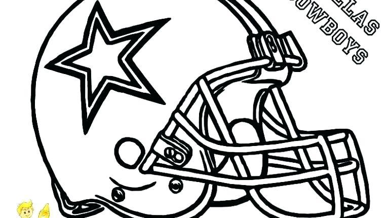 dallas cowboys clipart helmet picture 5374 dallas cowboys