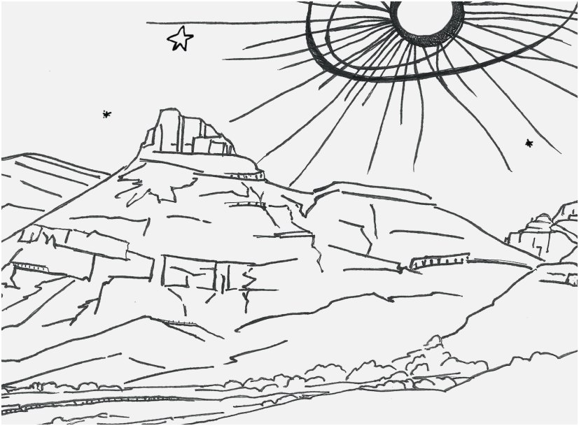 dan tdm coloring pages gallery eclipse coloring pages