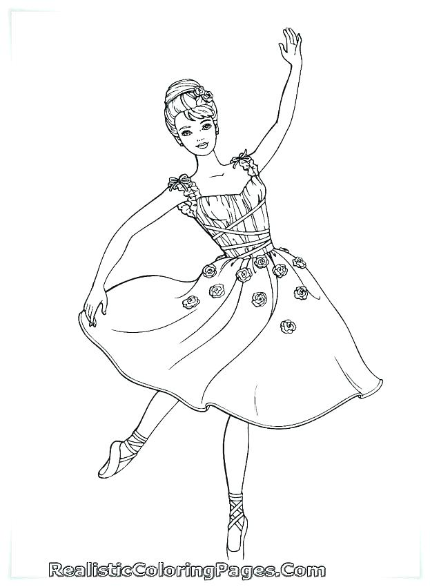 dancers coloring pages yijihs