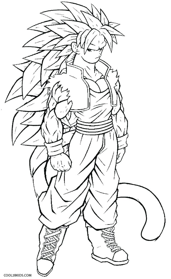 dbz coloring pages dragon ball super online schager