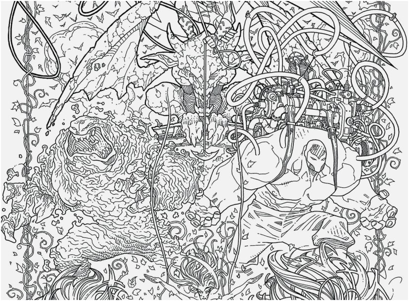 dc coloring pages pictures dc ics coloring book high quality