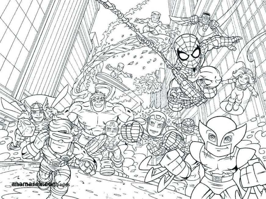 dc com coloring pages best of book comics lego teless