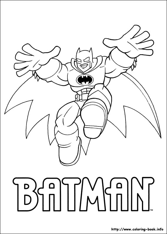 dc comics super heroes 5 superheroes printable coloring