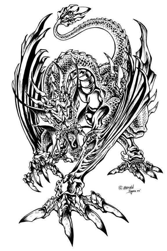 detailed coloring pages for adults the elements you need