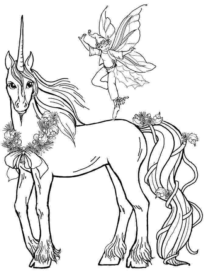 difficult unicorn coloring pages unicorn pegasus coloring