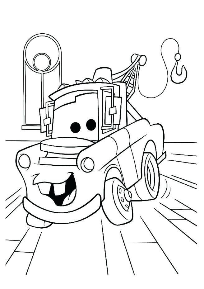 disney cars coloring sheets superfresco