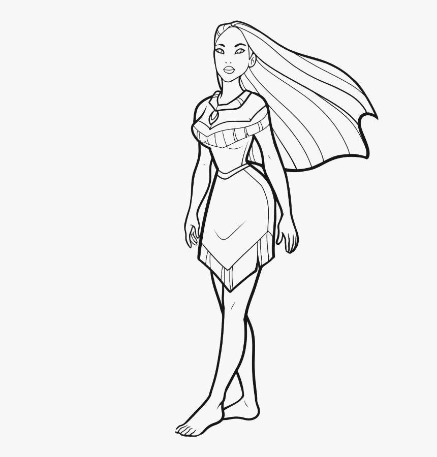 disney pocahontas coloring pages disney coloring pages