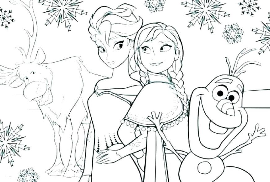 disney princess coloring pages free to print out wigglepro