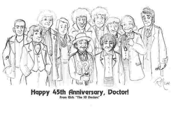 doctor who coloring pages bbc doctor who coloring pages