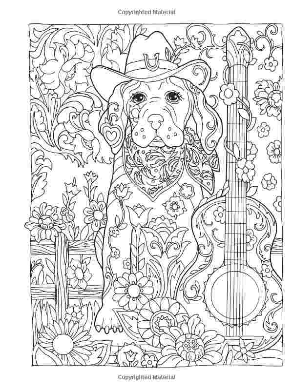 dog man printable coloring pages dogman coloring page