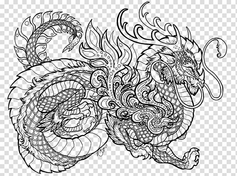 Dragons Coloring Pages Ideas Whitesbelfast