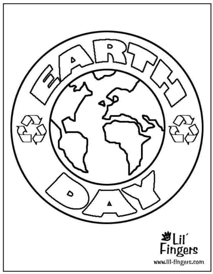 earth day coloring pages for adults earth day activity