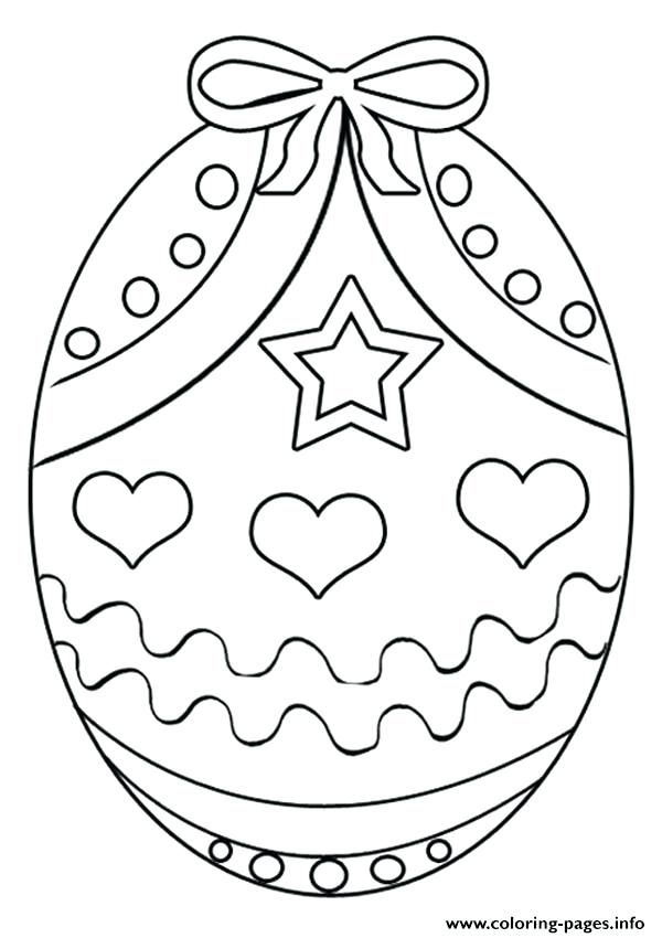 easter basket coloring pages s fresh free printable easter