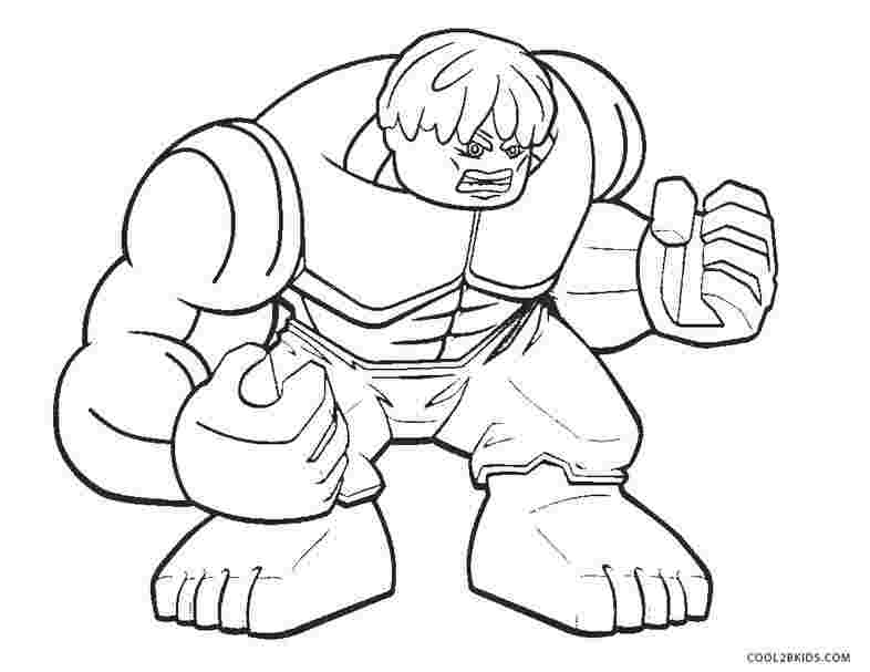 easy hulk coloring pages free printable hulk coloring pages