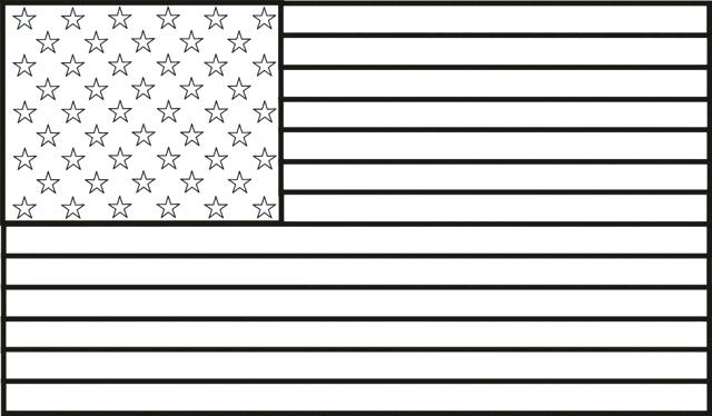 flag coloring sheets siirthaber