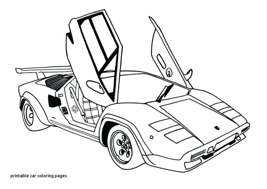 formula 1 cars coloring pages lawyersforcaraccidents
