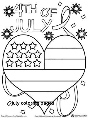 fourth of july coloring pages at getdrawings free for