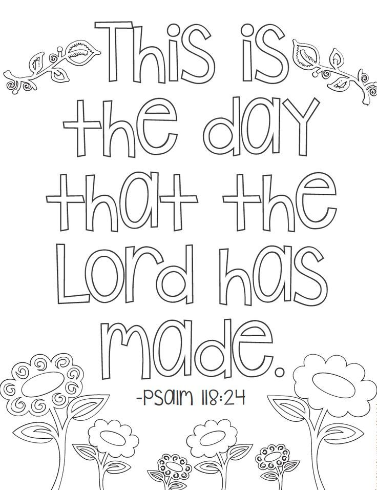 free bible verse coloring pages bibel malvorlagen