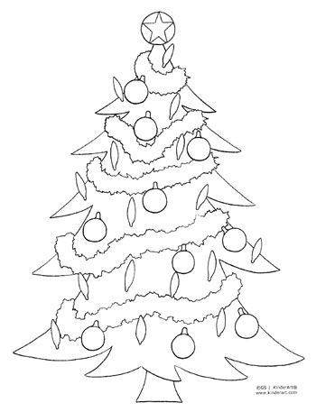 free christmas and winter coloring pages to print and color