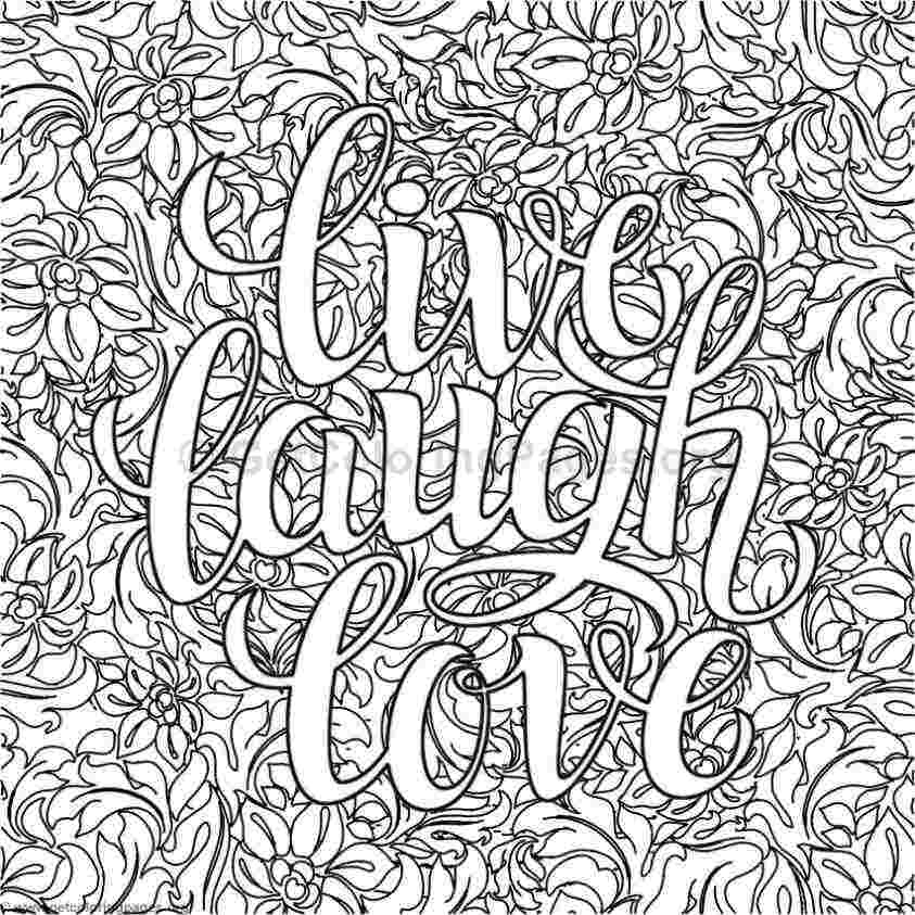 free coloring pages with words word coloring pages doodle