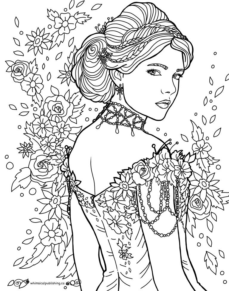 free colouring pages free coloring pages people coloring