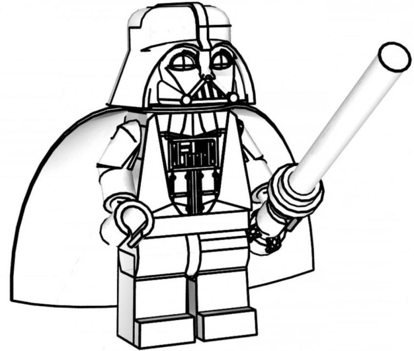 free lego star wars coloring sheets download free clip art
