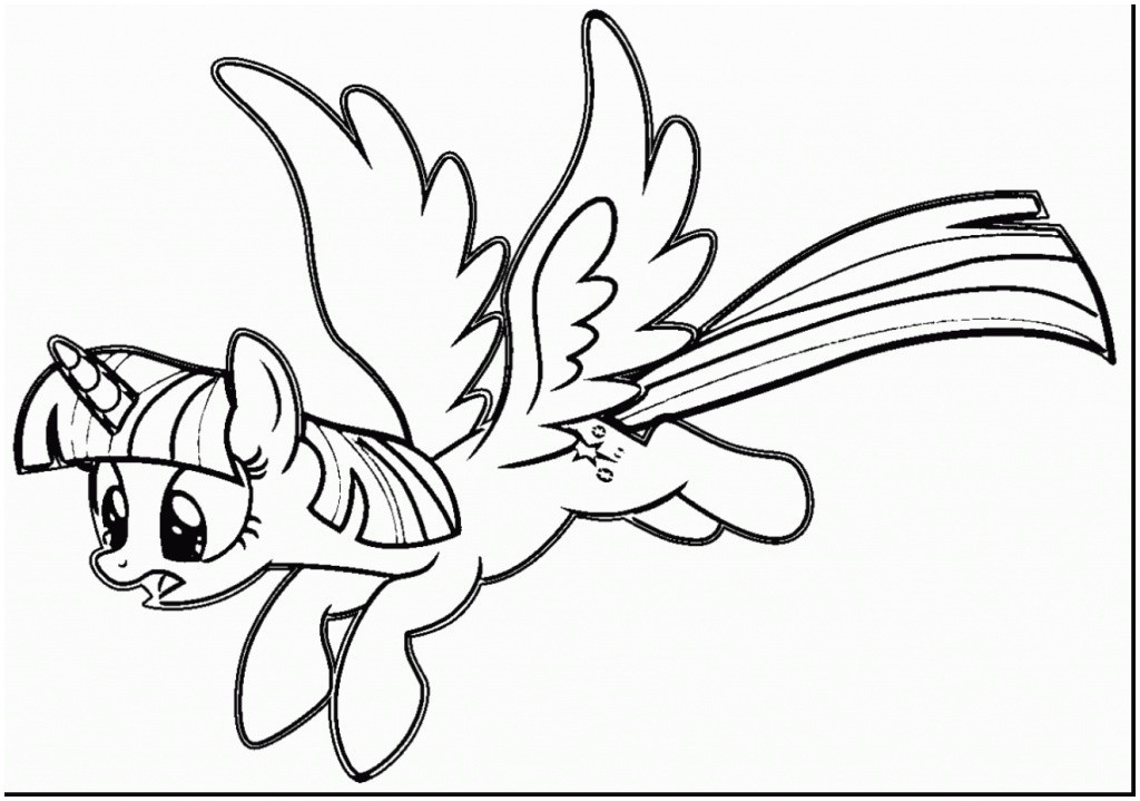 - Rainbow Dash Coloring Pages Gallery - Whitesbelfast