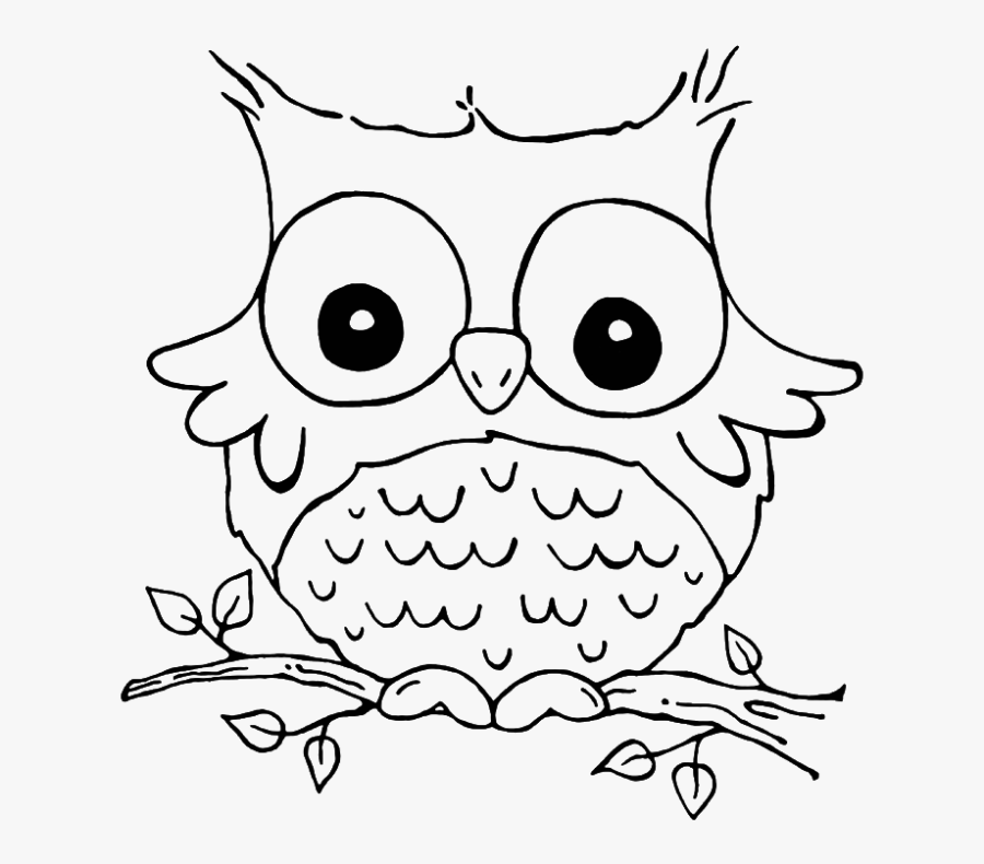 free owl coloring pages animal coloring sheets printables