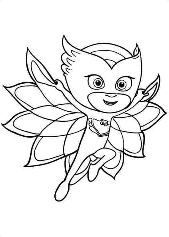 free pj mask printable coloring pages pj masks coloring