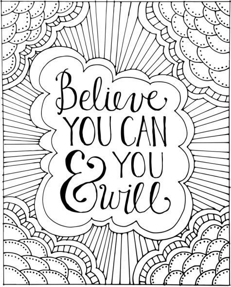 free printable adult coloring book page from color me