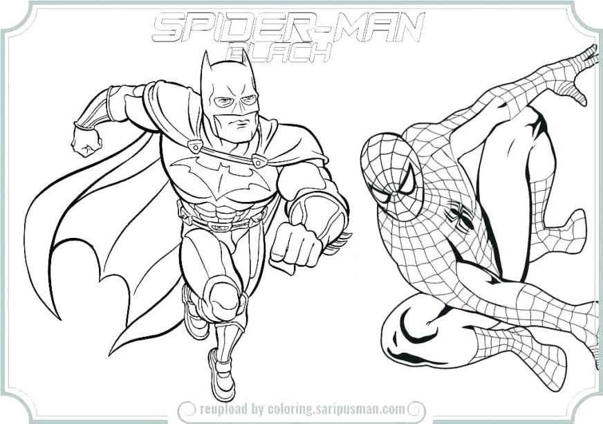 free printable batman coloring pages lego games xbeeclub