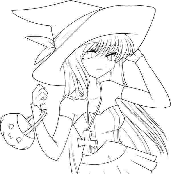free printable coloring pages anime anime coloring pages