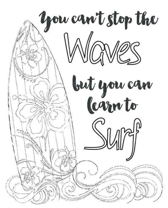 free printable coloring pages for adults inspirational
