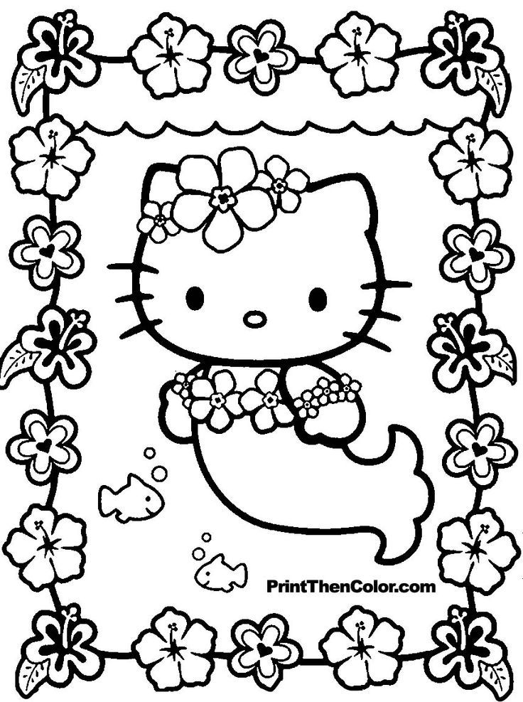 free printable girly coloring pages download free clip art