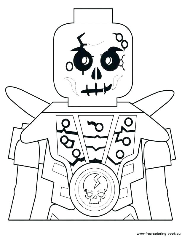 free printable lego coloring pages coloring pages to