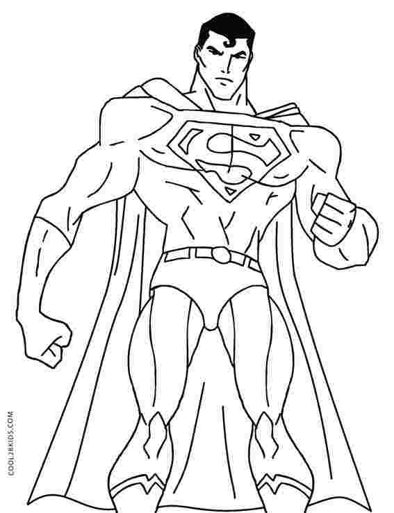 free printable lego superman coloring pages lego superman