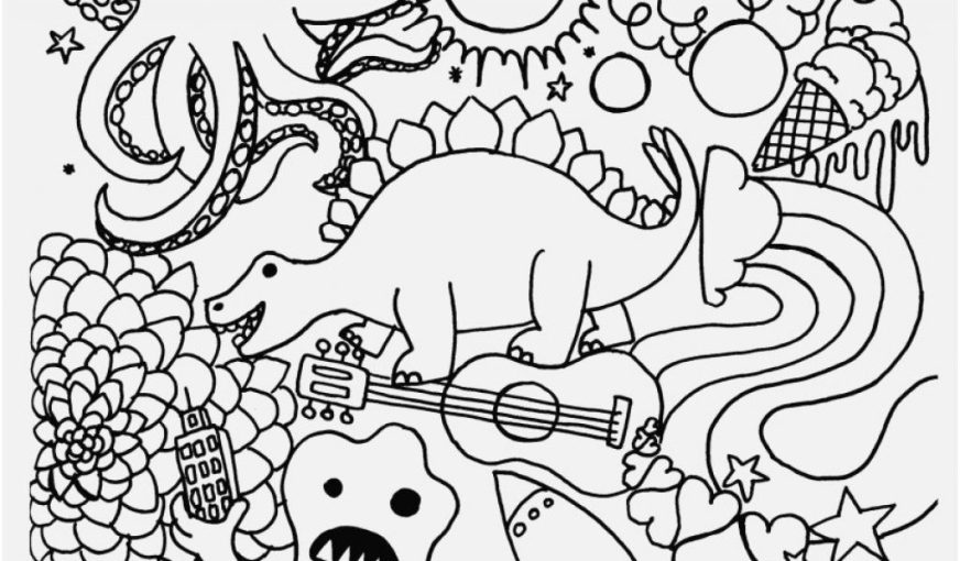 free printable ten commandments coloring pages footage ten