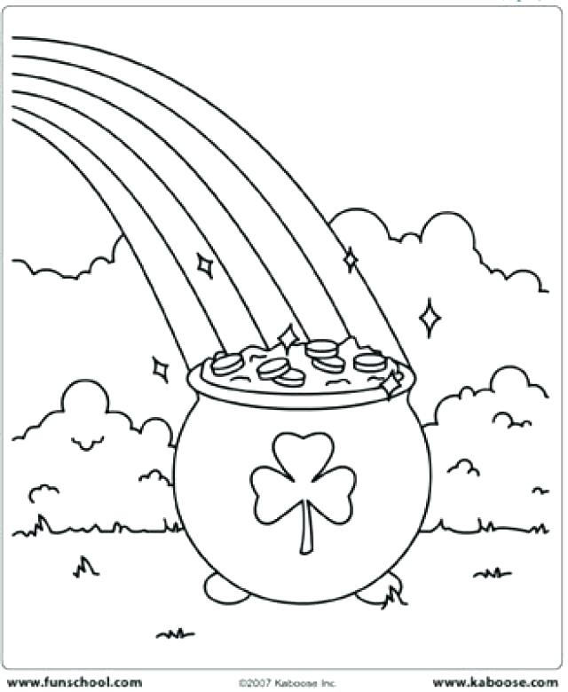 free simple coloring pages march coloring sheets free simple