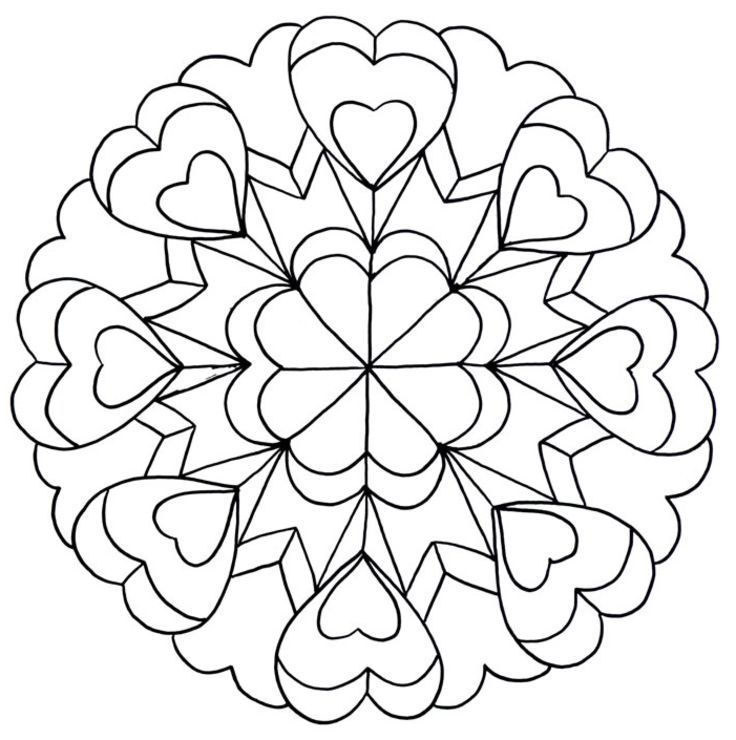 free teenage coloring pages free printable download free